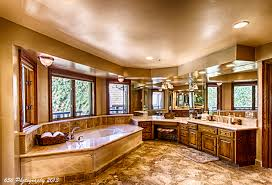 mansion master bathrooms. Interesting Master Edgewood Mansion Master Bath Inside Bathrooms U