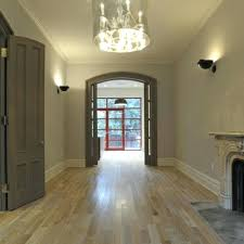 painting doors and trim diffe colors baseboards moldings baseboard paint door trim same color painting doors and trim diffe