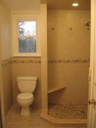tile shower stalls. Picture Of Tile Stall Shower-cherry Hill,nj-shower Tile,floor Shower Stalls A
