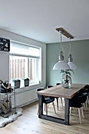 Plattegrond Woonkamer Ontwerpen Elegant Woonkamer Decoratie Kamer