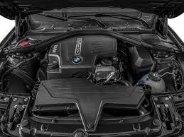 BMW Convertible bmw 320i 2001 specs : 2017 BMW 3 Series Price, Trims, Options, Specs, Photos, Reviews ...