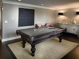 pool rug decoration best home pool table family room beach style with stair tread rugs modern