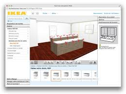 Ikea Cuisine Créer Une Cuisine Virtuelle En 3d