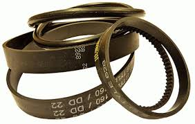 Vacuum Cleaner Belt Size Chart Vacuum Belt Buying Guide Ereplacementparts Com