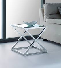 stainless steel furniture designs. Exciting Home Furniture Stainless Steel Designs U