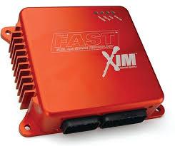 """gm ls2 ls3 ls7 standalone xim w harness fuelairspark com standalone ximâ""""¢ ignition control module w harness gm ls 58x ex"""