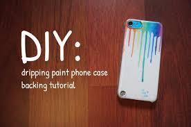 diy ipod 5 case from scratch clublilobal com