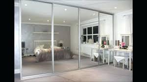 frames for sliding doors wood closet sizes mirror frames for sliding doors wood sliding closet doors sliding doors mirror