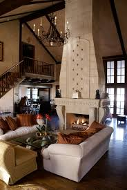 GIVE YOUR FIREPLACE A FACELIFT - Realm of Design Inc.