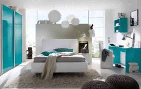 Ikea Deko Ideen Jugendzimmer And Driving Lessonsco