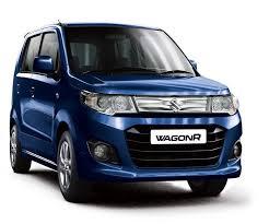 2018 suzuki wagon r.  wagon wagonrvxilarge maruti suzuki vxi plus to 2018 suzuki wagon r