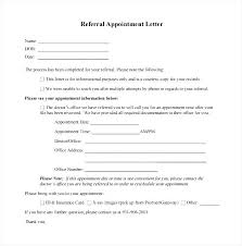Letter Of Recommendation For A Dentist Dental Referral Template Clemsonparade Co