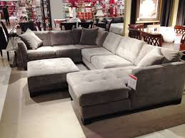 macys leather sectional sofa. Furniture: Macys Leather Sofa Elegant Sectional Beautiful Sofas Chair - L