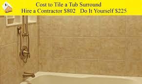replacing bathroom sink faucet large size of faucet bathroom faucet wonderful cost of replacing bathroom sink