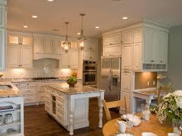14 x 13 kitchen layout 15 x 14 kitchen design 14 16 kitchen design 14