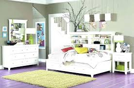child bedroom decor. Child Bedroom Decorations Decoration Ideas Decor Wall