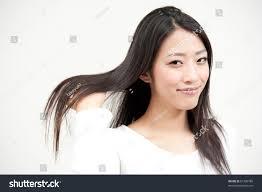 Asian Woman Hair Style beautiful hair style asian woman stock photo 81386788 shutterstock 3770 by stevesalt.us
