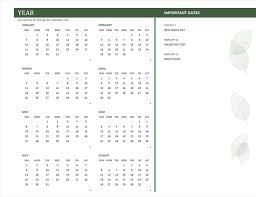 Sunday School Report Card Template Calendars Office Com