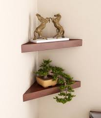 Corner Shelves For Sale Enchanting Buy Bookshelves Singapore Small Wall Shelves For Buy 9