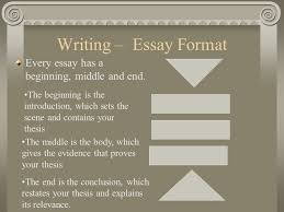writing history essays kevin j benoy writing history history is  14 writing
