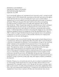 management personal statement personal statement examples sample personal statements personal statement scholarship essay examples