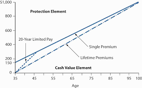 Life Insurance Market Conditions And Life Insurance Products