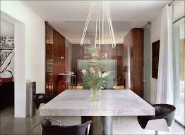 kitchen nook lighting. large size of kitchendining room nook lighting canada pendant light over sink small kitchen e