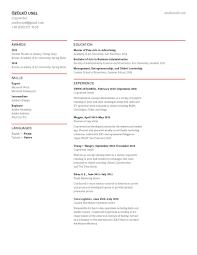 Copywriter Resume Creative Copywriter Resume Sle 100 Images Printable Resume 53