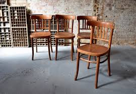 livingroom vintage bistro kitchen chairs bentwood fischel thonet style remarkable windsor dining eames french