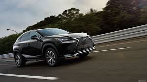 2018 lexus nx200. fine nx200 explore the 2018 lexus nx nx f sport and hybrid galleries to view  distinctive styling with dynamic performance look into line today in lexus nx200