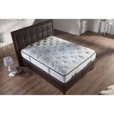 Good Queen Size Mattress 28 For Your Modern Sofa Design with Queen