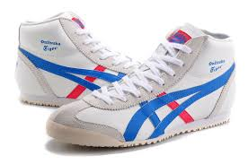 Mid Onitsuka - Tiger Runner Our 60 177 Frome Stores