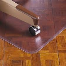 desk chair floor mat.  Desk Extend The Life Of Your Office Chair Mats With These Tips On Desk Floor Mat