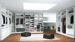 Awesome Kleines Schlafzimmer Mit Begehbarem Kleiderschrank Photos