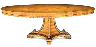 expanding round table expandable table hardware excellent expanding dining table room astonishing space saver round expanding table expanding wood ikea