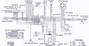 1974 honda xl100 wiring diagram diagram 1976 Ford F250 Ignition Wiring Diagram Chevy C10 Wiring-Diagram