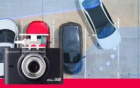 Camera Hành Trình GNET L2 Chính Hãng