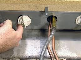 How To Change A Kitchen Tap 5 StepsReplacing Kitchen Sink Taps