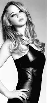 368 best Jennifer Lawrence images on Pinterest