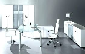 modern white office chair. White Modern Desk Chair Fancy Office Canada