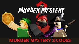 The game is based off a garry's mod game mode called murder. Haynk70qmacfom