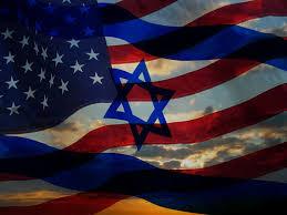 Image result for حمایت نظامی از رژیم اسرائیل وارد بودجه سالانه آمریکا شد