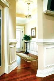 panel moulding ideas wall moulding panels panel molding ideas crown bedroom panel moulding wall panel