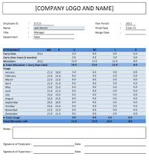 Sample Tracking Sheet Sales Tracking Sheet Template And Excel Spreadsheet Templates For 11