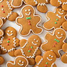 Whether it's snickerdoodles, butter cookies, sugar cookies and more, you can't go wrong with any of these. 60 Easy Christmas Cookies Best Recipes For Holiday Cookies