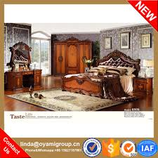 Star Bedroom Furniture China Bedroom Furniture Karachi China Bedroom Furniture Karachi