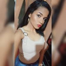 Priscilla Trinidad Facebook, Twitter & MySpace on PeekYou