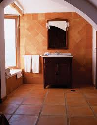 Small Picture Bathroom Small Wall Tiles Tiles Terracotta Pakistan