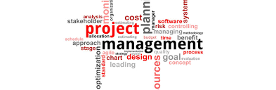 project management assignment cost management assignment  project management assignment help