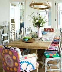 bohemian style living room. Beautiful Living Boho Chic Furniture Style Bohemian Eclectic Living Room  Recent Online Throughout Bohemian Style Living Room E